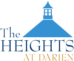 The Heights Darien